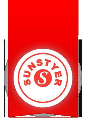 SUNSTYER